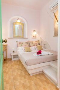 Oneiriko Room